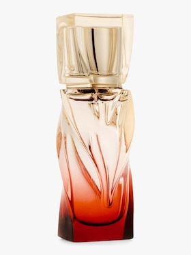 Tornade Blonde Parfum 30ml
