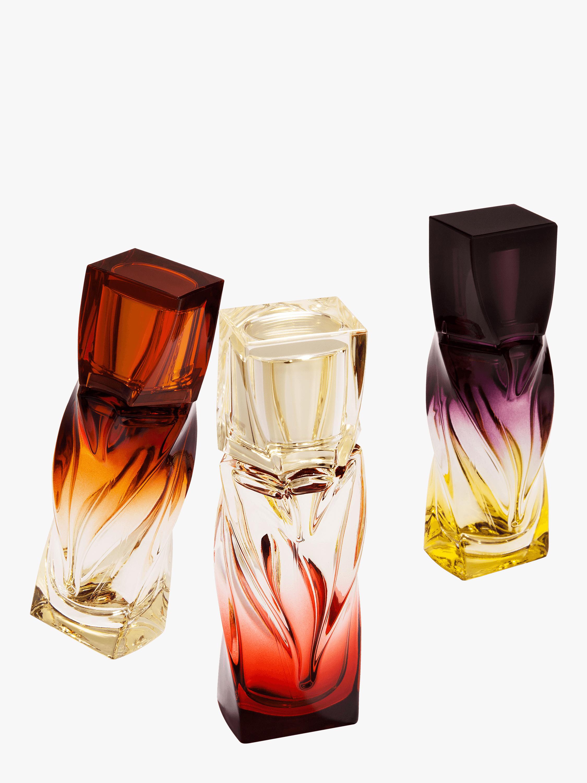 fd6503f93286 Christian Louboutin Bikini Questa Sera Parfum 30ml