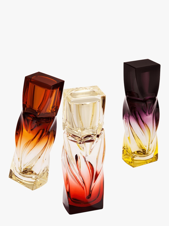 Trouble In Heaven Parfum 30ml Christian Louboutin