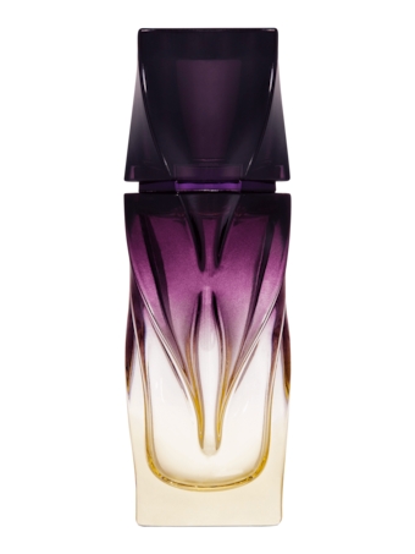 Trouble In Heaven Parfum 30ml