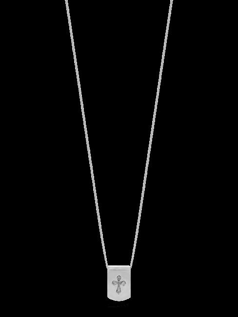 item primary image