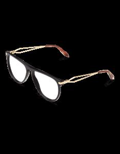 Fine Optical Flat Top