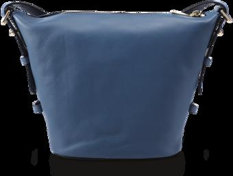 The Mini Sling Bag