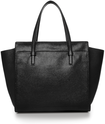 Amy Large Tote
