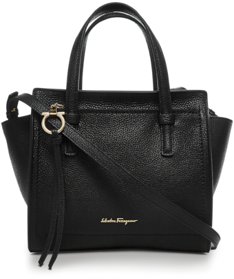 Amy Small Tote