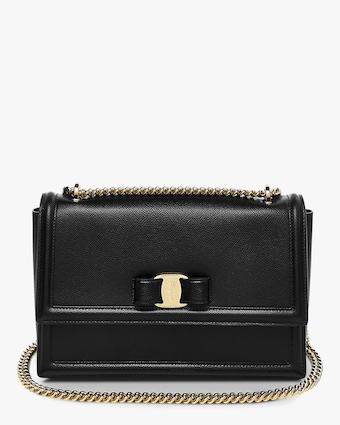 Ginny Medium Shoulder Bag