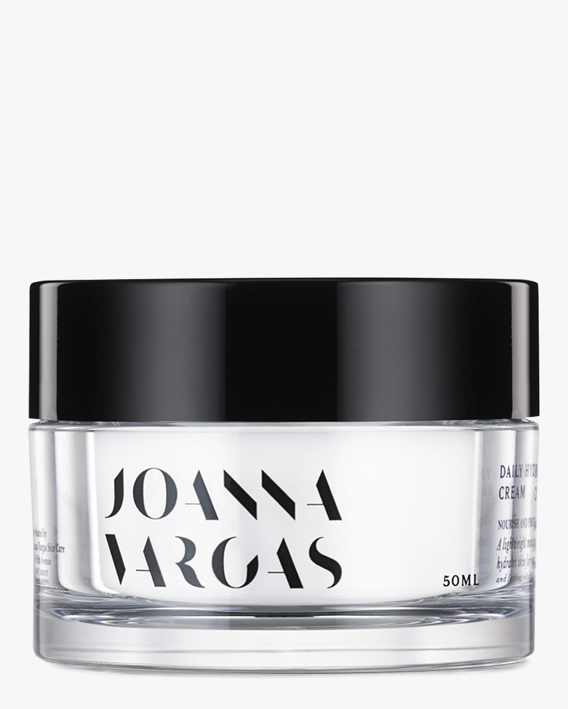Joanna Vargas Skincare Daily Hydrating Cream 50ml 0