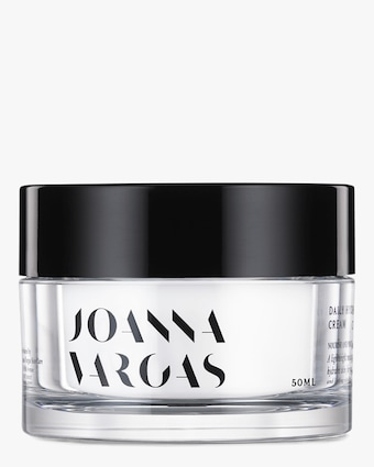 Joanna Vargas Skincare Daily Hydrating Cream 50ml 2