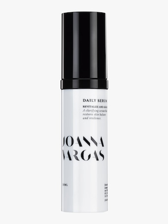 Joanna Vargas Skincare Daily Serum 30ml 2