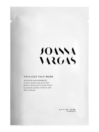 Twilight Sheet Mask