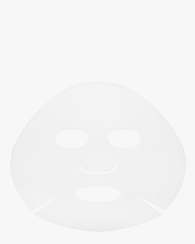 Joanna Vargas Skincare Dawn Face Mask 2