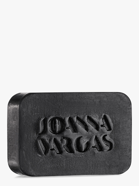 Joanna Vargas Skincare Miracle Bar 2