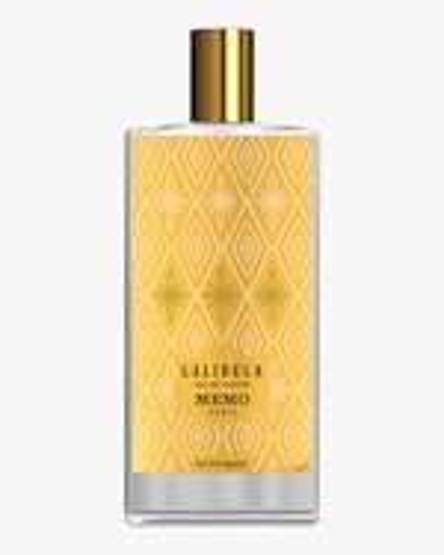 Memo Paris Lalibela Eau de Parfum 75ml 0