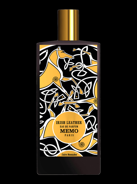 Irish Leather Eau De Parfum 200ml