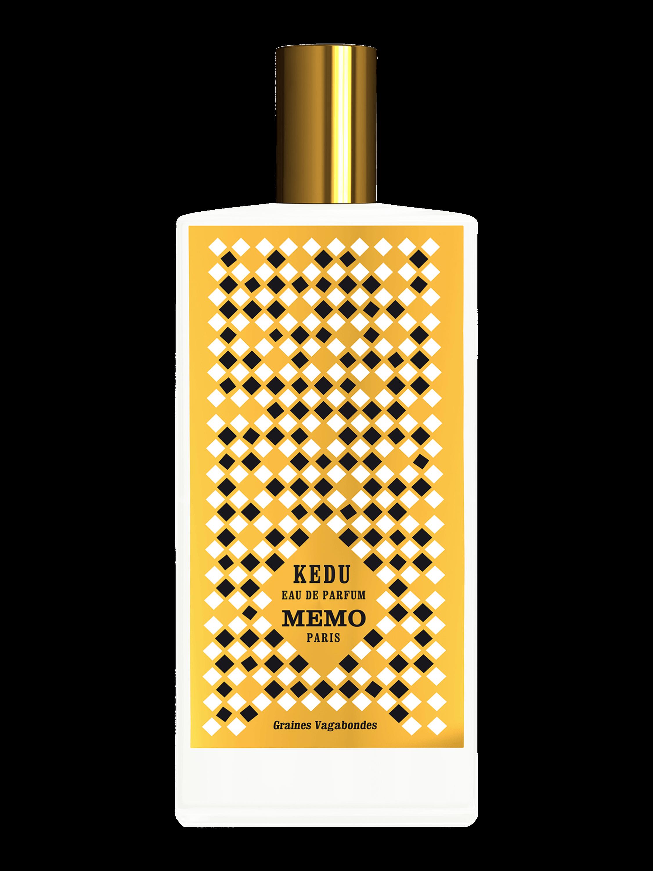 Kedu Eau De Parfum 75ml