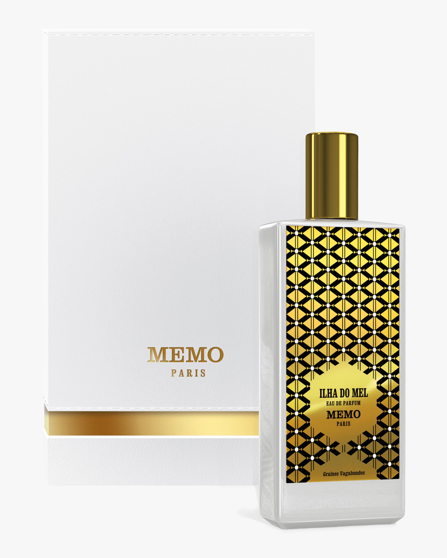 Memo Paris Ilha Do Mel Eau de Parfum 75ml 2