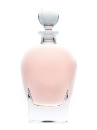 Sultry Rose 250ml