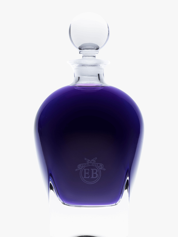 Fragile Violet 250ml