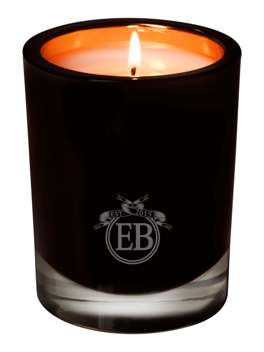 Eric Buterbaugh Los Angeles Lavender Candle 0