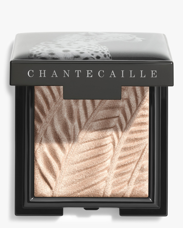 Chantecaille Luminescent Eye Shade 1