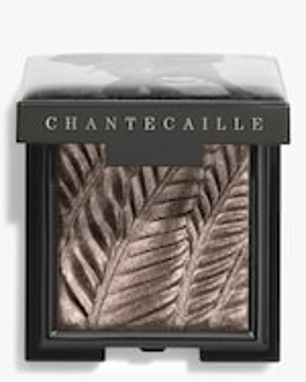 Chantecaille Luminescent Eye Shade 0
