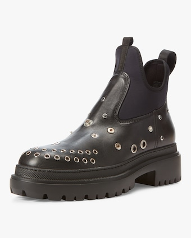 Tryb Boot
