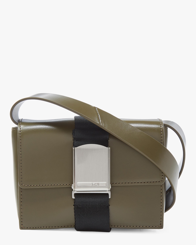 Christine Deluxe Small Camera Bag