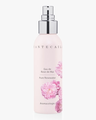 Chantecaille Pure Rosewater 75ml 2