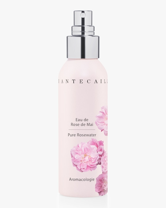 Chantecaille Pure Rosewater 75ml 0