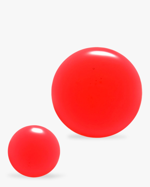 VENN Advanced Multi-Perfecting Red Oil Serum 30ml 2