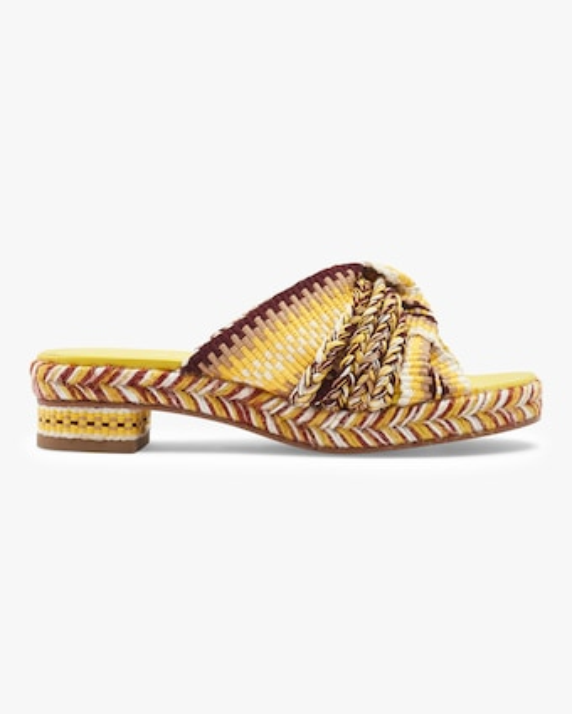Bella Slide Sandal