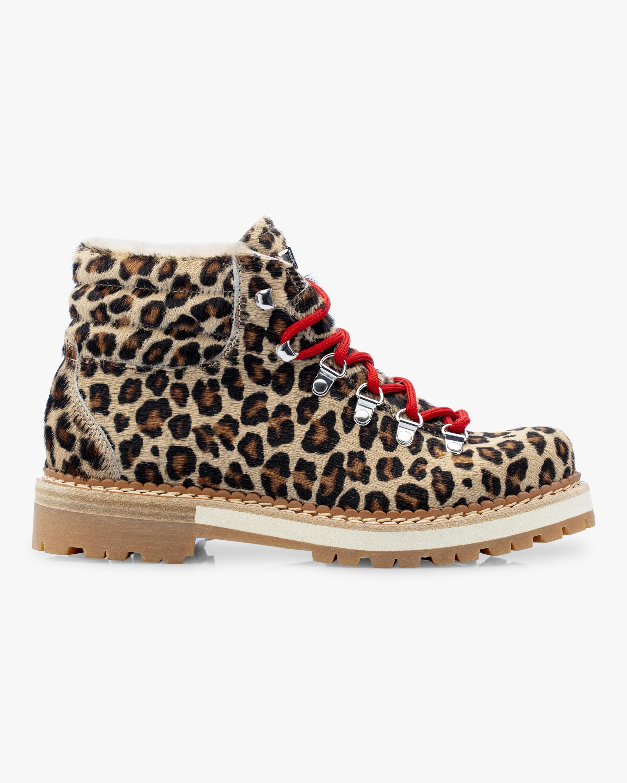 Marlena Boot