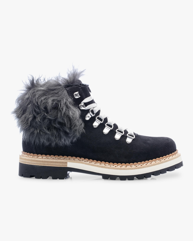 Clara Boot