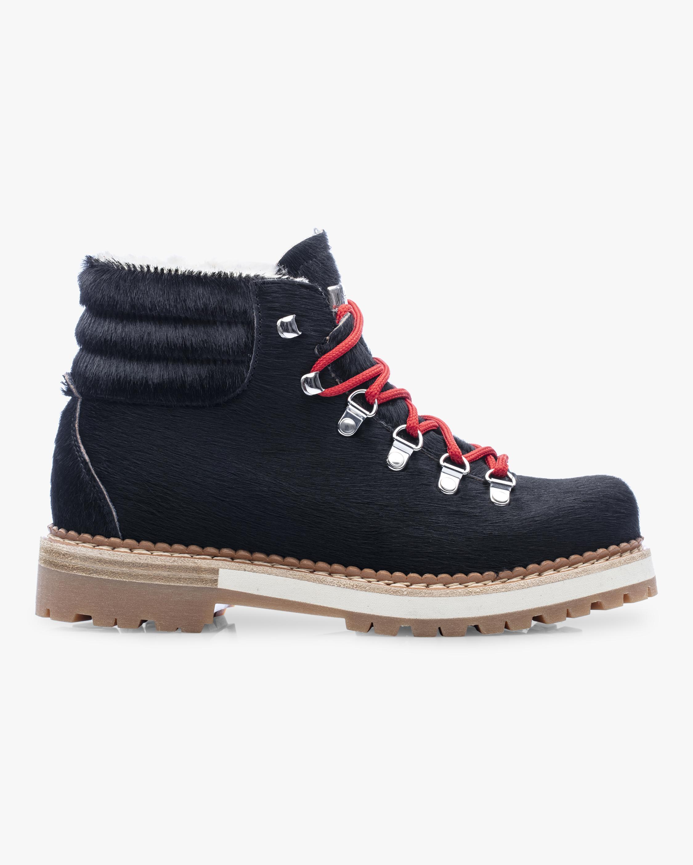 Montelliana Marlena Boot 0