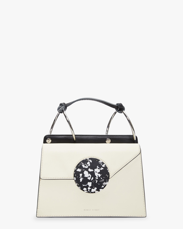 Phoebe Bis Bag