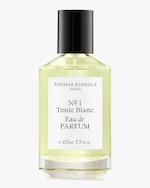Thomas Kosmala No. 1 Tonic Blanc Eau de Parfum 100ml 0