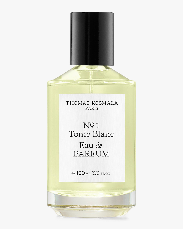 Thomas Kosmala No. 1 Tonic Blanc Eau de Parfum 100ml 2