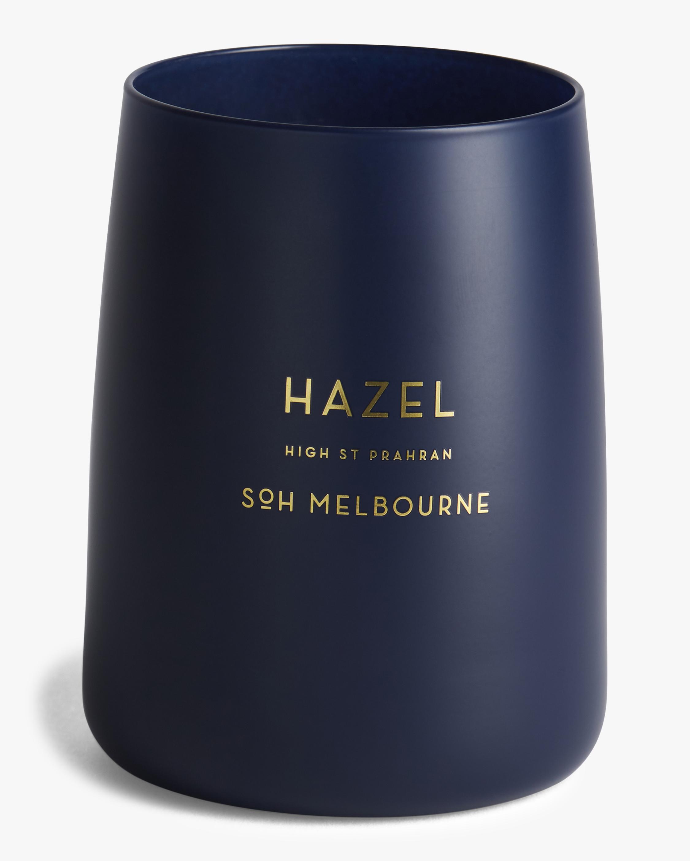 Hazel 350g