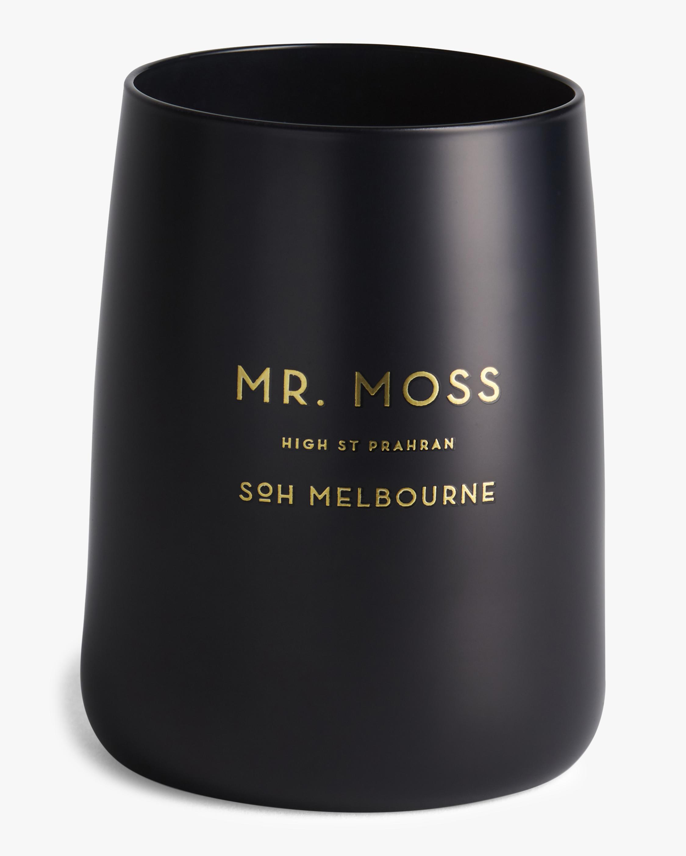 Mr. Moss 350g