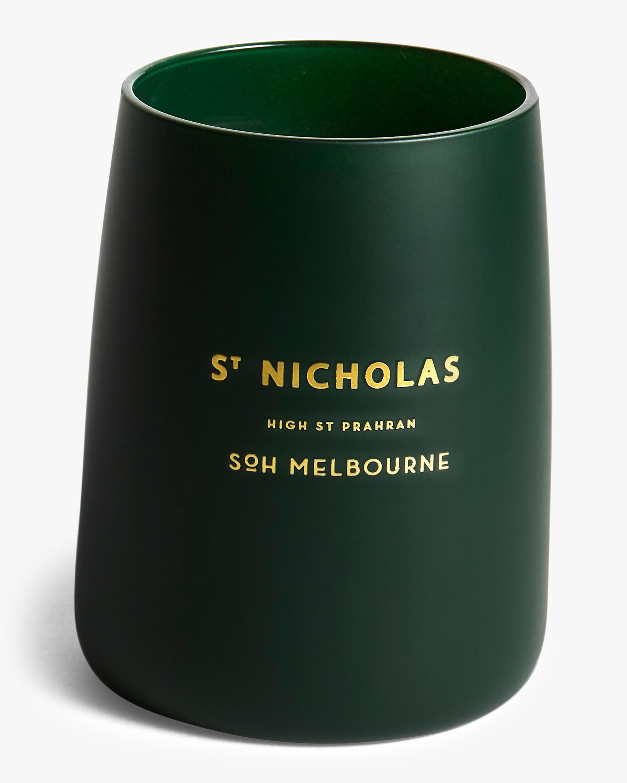 SOH Melbourne St. Nicholas 350g 0