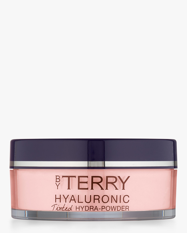 By Terry Hylauronic Tinted Hydra-Powder 1