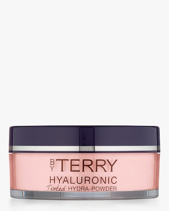 Hylauronic Tinted Hydra-Powder