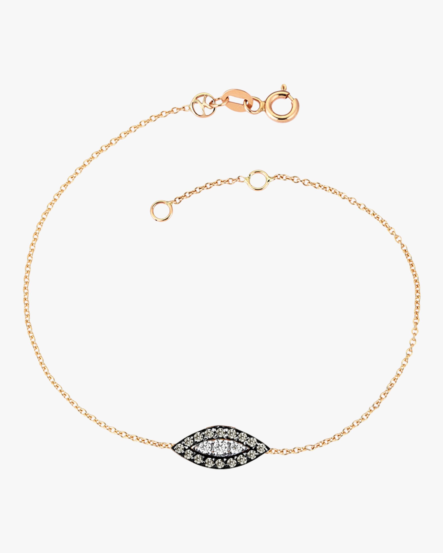 10th Eye Haven Bracelet