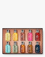 Molton Brown Bath & Shower Collection 0