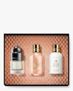 Molton Brown Jasmine & Sun Rose Fragrance Collection 0