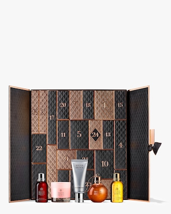 Molton Brown Advent Calendar 2
