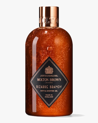 Bizarre Brandy Shower Gel 10 fl oz