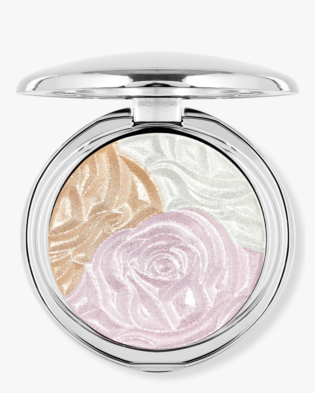 Starlight Rose CC Powder