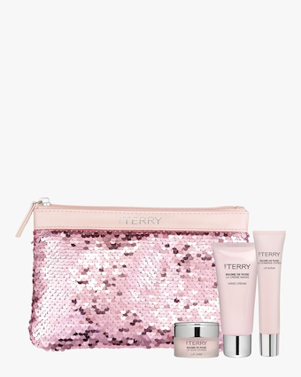 By Terry Starlight Rose Baume de Rose Set 2