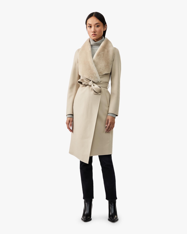 Mackage Sybil Coat 1